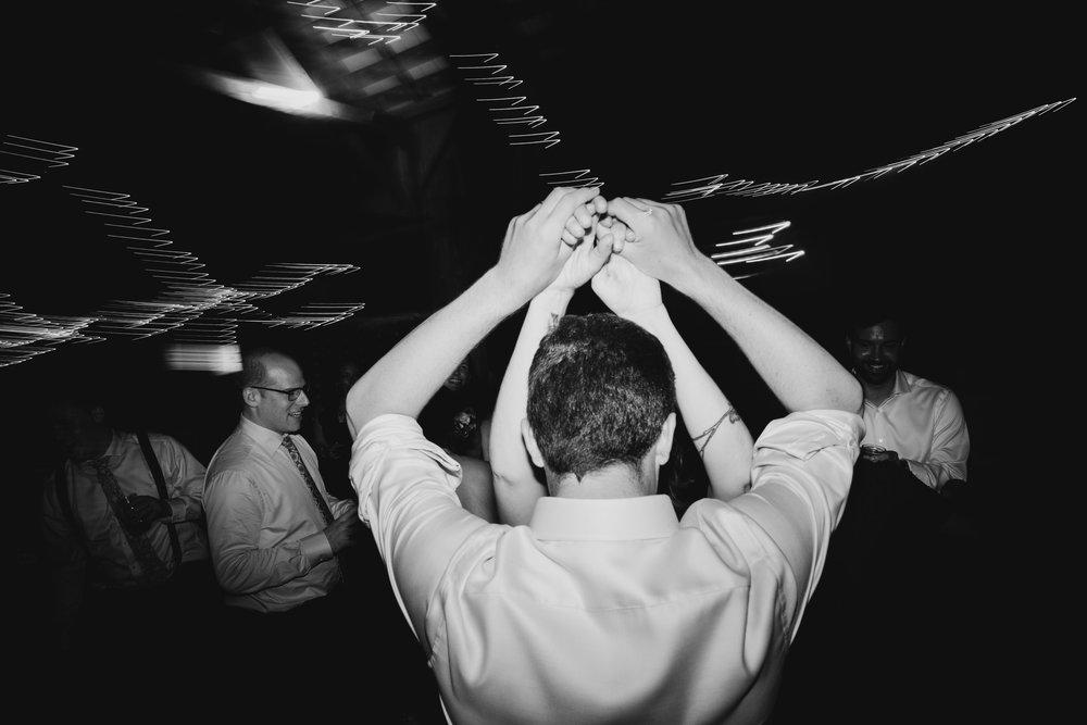 Wiilde-Scout-Photo-Co-Lauren-Steve-Bliss-Ridge-Wedding-Moretown-Vermont-308.jpg