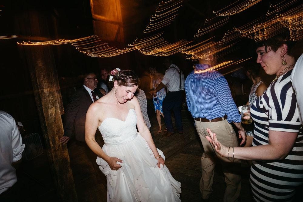 Wiilde-Scout-Photo-Co-Lauren-Steve-Bliss-Ridge-Wedding-Moretown-Vermont-310.jpg