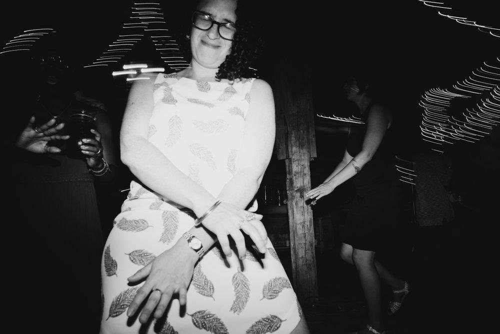 Wiilde-Scout-Photo-Co-Lauren-Steve-Bliss-Ridge-Wedding-Moretown-Vermont-311.jpg