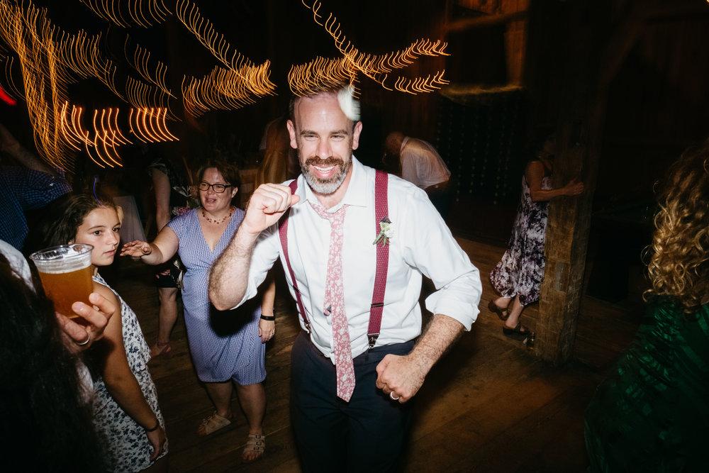 Wiilde-Scout-Photo-Co-Lauren-Steve-Bliss-Ridge-Wedding-Moretown-Vermont-314.jpg