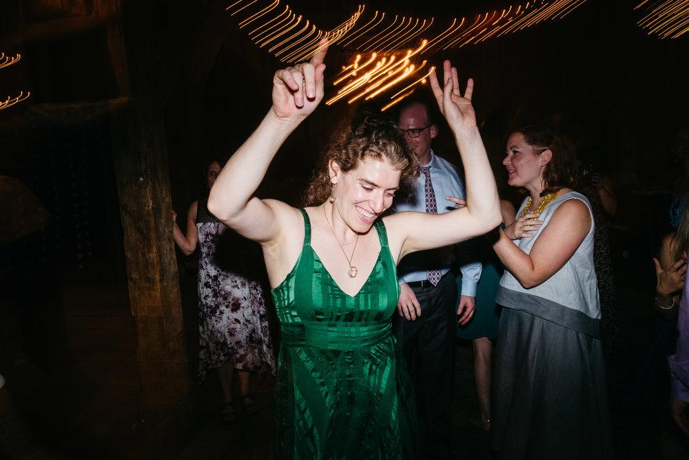 Wiilde-Scout-Photo-Co-Lauren-Steve-Bliss-Ridge-Wedding-Moretown-Vermont-315.jpg