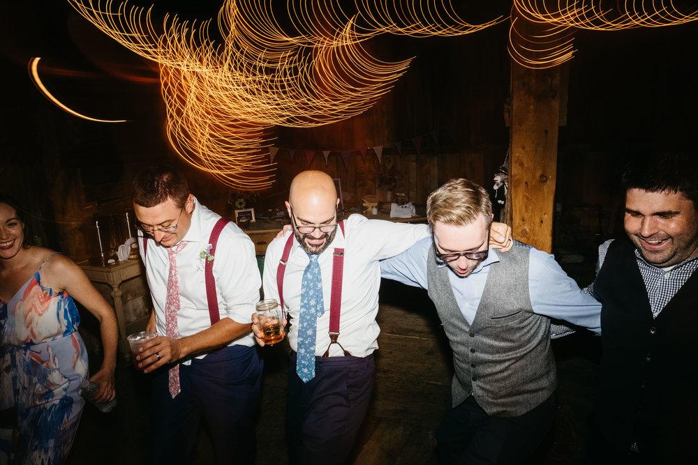 Wiilde-Scout-Photo-Co-Lauren-Steve-Bliss-Ridge-Wedding-Moretown-Vermont-318.jpg