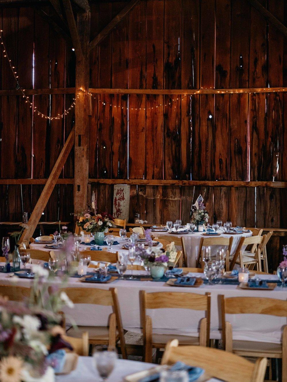 Wiilde-Scout-Photo-Co-Lauren-Steve-Bliss-Ridge-Wedding-Moretown-Vermont-196.jpg