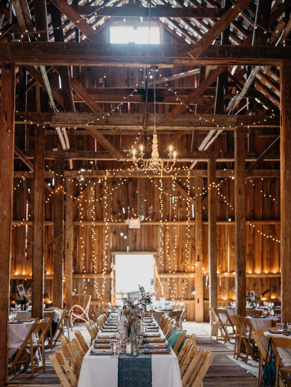 Wiilde-Scout-Photo-Co-Lauren-Steve-Bliss-Ridge-Wedding-Moretown-Vermont-204.jpg