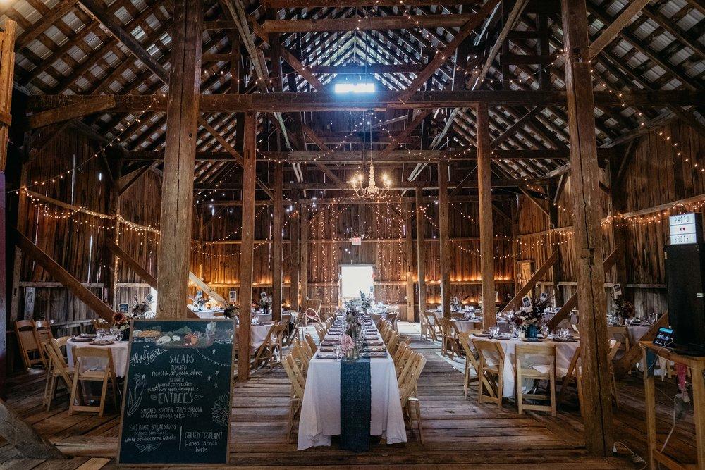 Wiilde-Scout-Photo-Co-Lauren-Steve-Bliss-Ridge-Wedding-Moretown-Vermont-192.jpg