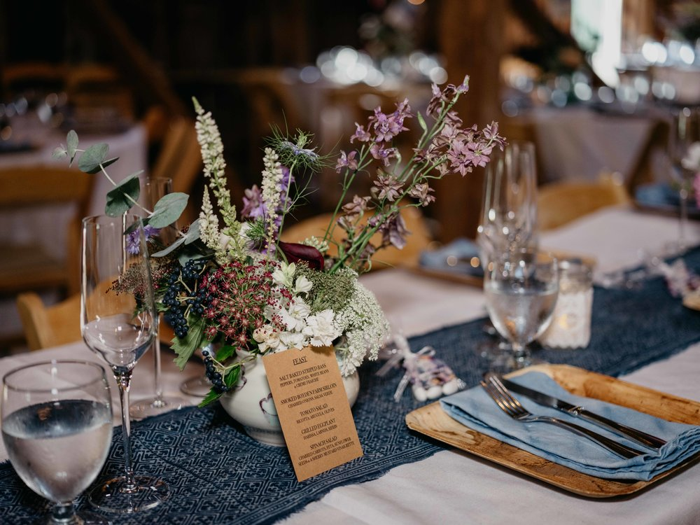 Wiilde-Scout-Photo-Co-Lauren-Steve-Bliss-Ridge-Wedding-Moretown-Vermont-197.jpg
