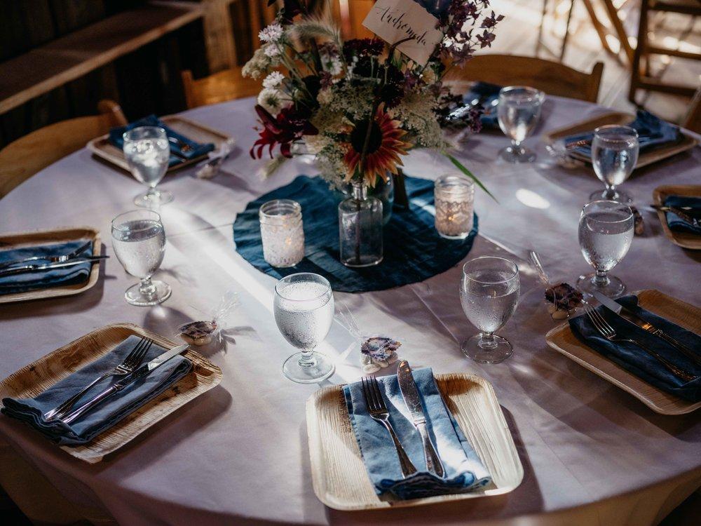 Wiilde-Scout-Photo-Co-Lauren-Steve-Bliss-Ridge-Wedding-Moretown-Vermont-203.jpg