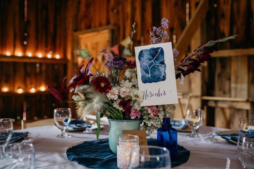 Wiilde-Scout-Photo-Co-Lauren-Steve-Bliss-Ridge-Wedding-Moretown-Vermont-201.jpg
