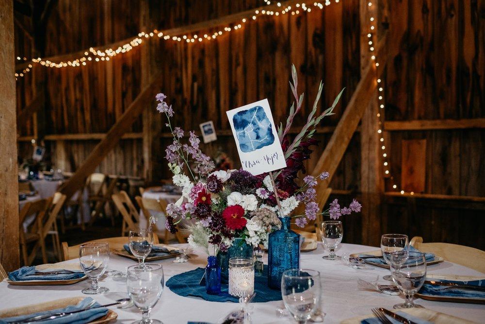 Wiilde-Scout-Photo-Co-Lauren-Steve-Bliss-Ridge-Wedding-Moretown-Vermont-200.jpg