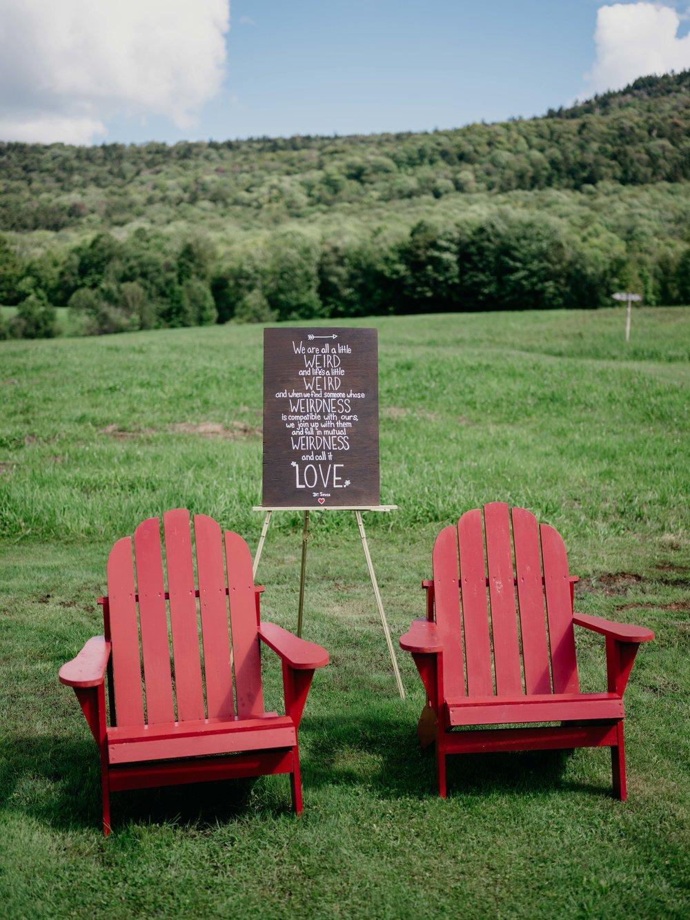 Wiilde-Scout-Photo-Co-Lauren-Steve-Bliss-Ridge-Wedding-Moretown-Vermont-169.jpg