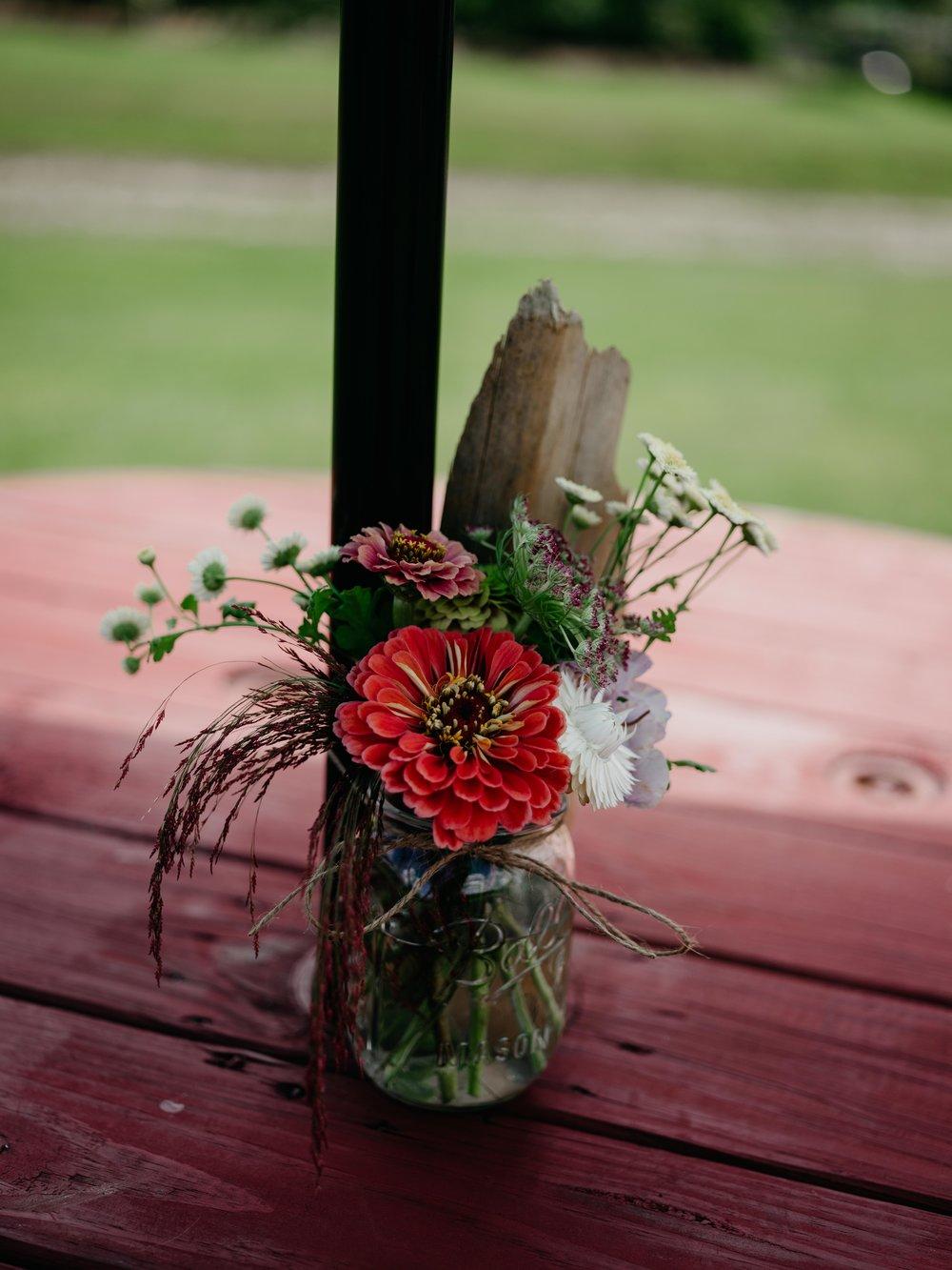 Wiilde-Scout-Photo-Co-Lauren-Steve-Bliss-Ridge-Wedding-Moretown-Vermont-171.jpg