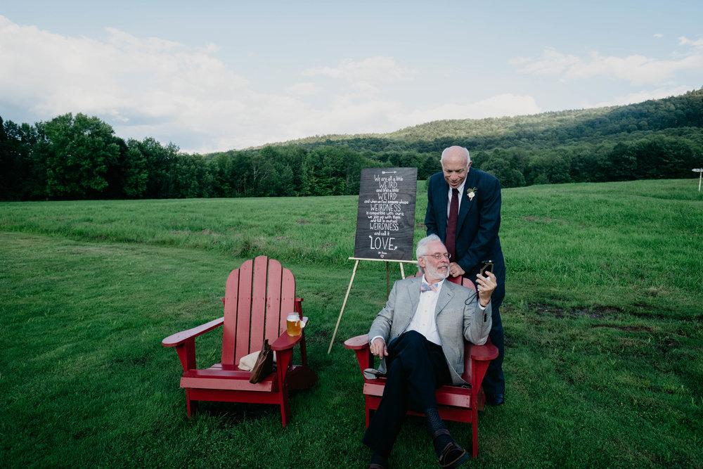 Wiilde-Scout-Photo-Co-Lauren-Steve-Bliss-Ridge-Wedding-Moretown-Vermont-179.jpg