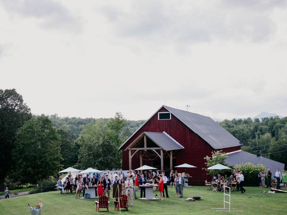 Wiilde-Scout-Photo-Co-Lauren-Steve-Bliss-Ridge-Wedding-Moretown-Vermont-178.jpg
