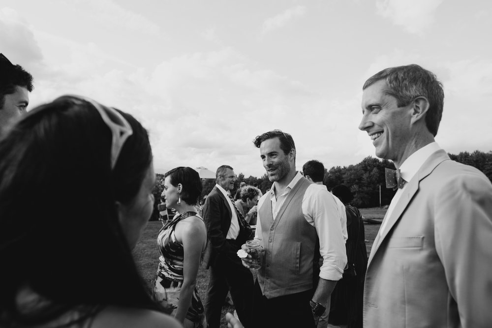 Wiilde-Scout-Photo-Co-Lauren-Steve-Bliss-Ridge-Wedding-Moretown-Vermont-180.jpg