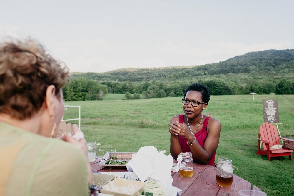 Wiilde-Scout-Photo-Co-Lauren-Steve-Bliss-Ridge-Wedding-Moretown-Vermont-181.jpg