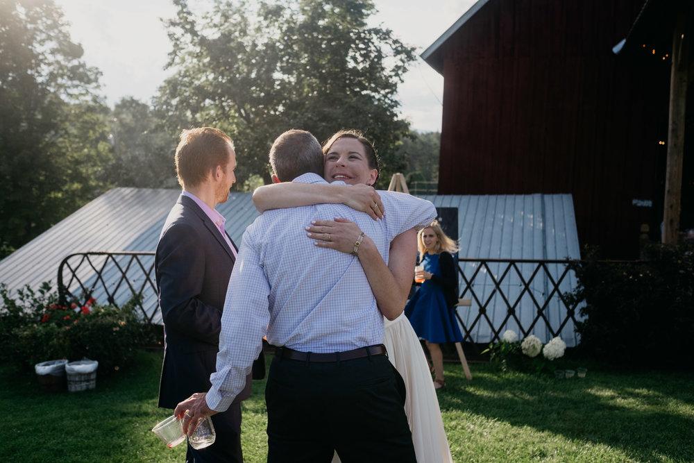 Wiilde-Scout-Photo-Co-Lauren-Steve-Bliss-Ridge-Wedding-Moretown-Vermont-182.jpg