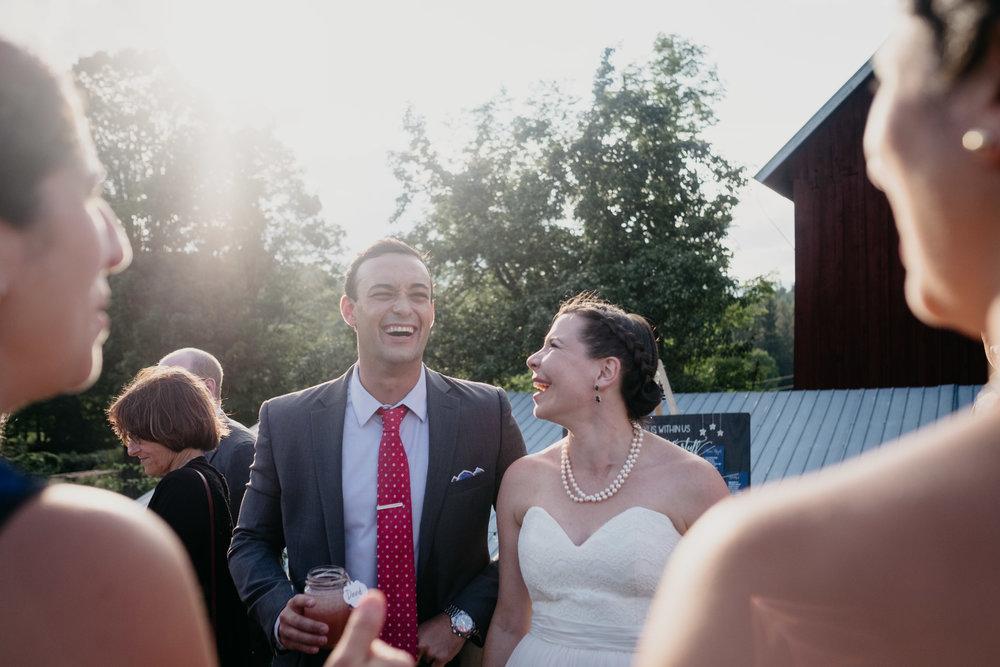 Wiilde-Scout-Photo-Co-Lauren-Steve-Bliss-Ridge-Wedding-Moretown-Vermont-184.jpg
