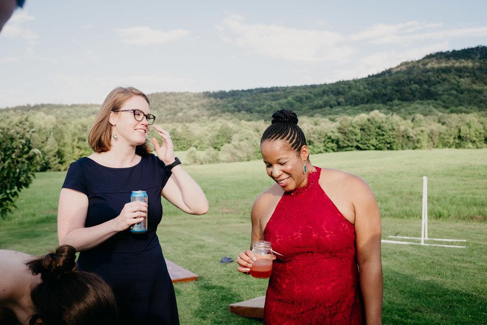 Wiilde-Scout-Photo-Co-Lauren-Steve-Bliss-Ridge-Wedding-Moretown-Vermont-187.jpg