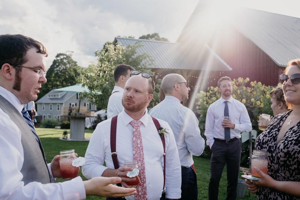 Wiilde-Scout-Photo-Co-Lauren-Steve-Bliss-Ridge-Wedding-Moretown-Vermont-188.jpg