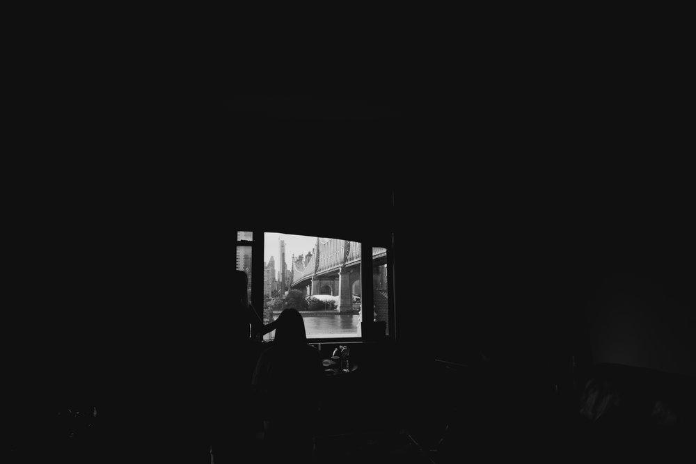 WSPCo-09012017-Marguerite-Sean-Wedding-Ravel-Hotel-Queens-NY-Preview-14.jpg