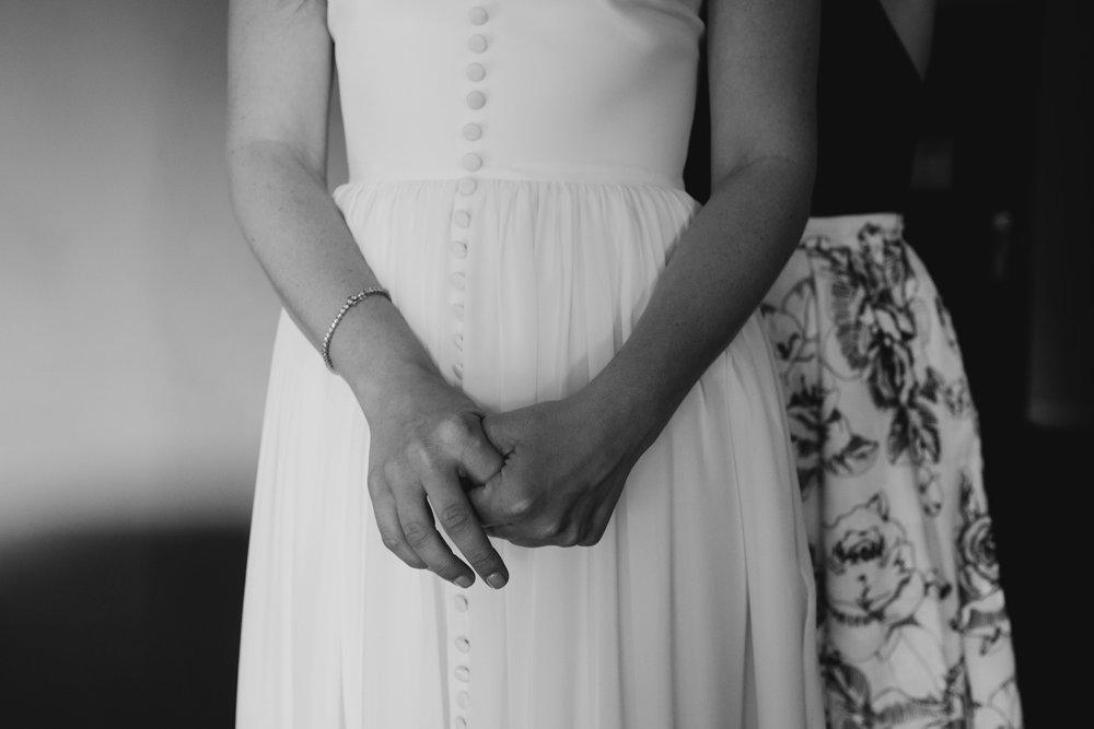 WSPCo-09012017-Marguerite-Sean-Wedding-Ravel-Hotel-Queens-NY-Preview-28.jpg
