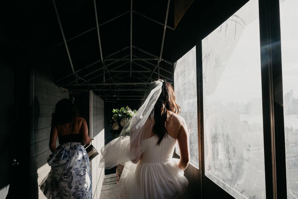 WSPCo-09012017-Marguerite-Sean-Wedding-Ravel-Hotel-Queens-NY-Preview-33.jpg