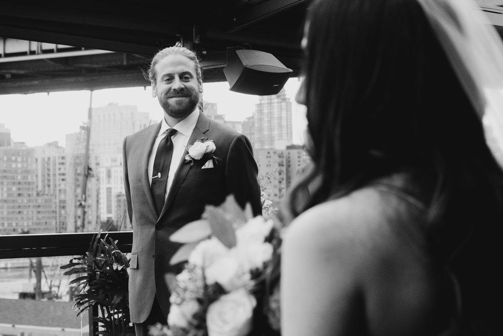 WSPCo-09012017-Marguerite-Sean-Wedding-Ravel-Hotel-Queens-NY-Preview-38.jpg