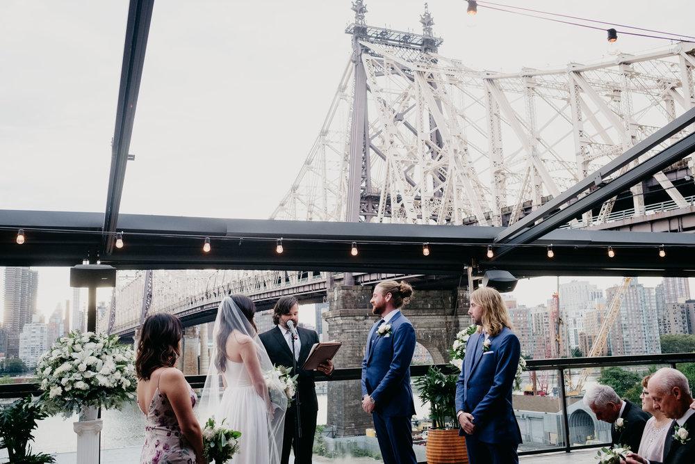 WSPCo-09012017-Marguerite-Sean-Wedding-Ravel-Hotel-Queens-NY-Preview-39.jpg