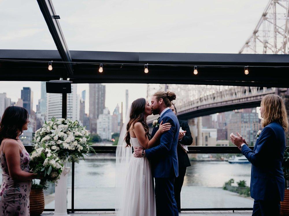 WSPCo-09012017-Marguerite-Sean-Wedding-Ravel-Hotel-Queens-NY-Preview-47.jpg