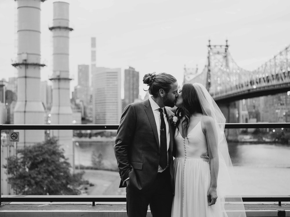 WSPCo-09012017-Marguerite-Sean-Wedding-Ravel-Hotel-Queens-NY-Preview-50.jpg