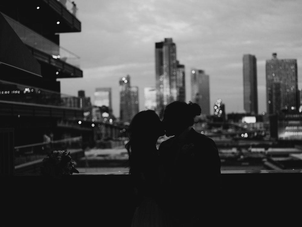 WSPCo-09012017-Marguerite-Sean-Wedding-Ravel-Hotel-Queens-NY-Preview-54.jpg
