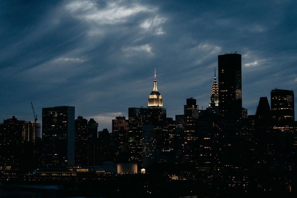 WSPCo-09012017-Marguerite-Sean-Wedding-Ravel-Hotel-Queens-NY-Preview-60.jpg