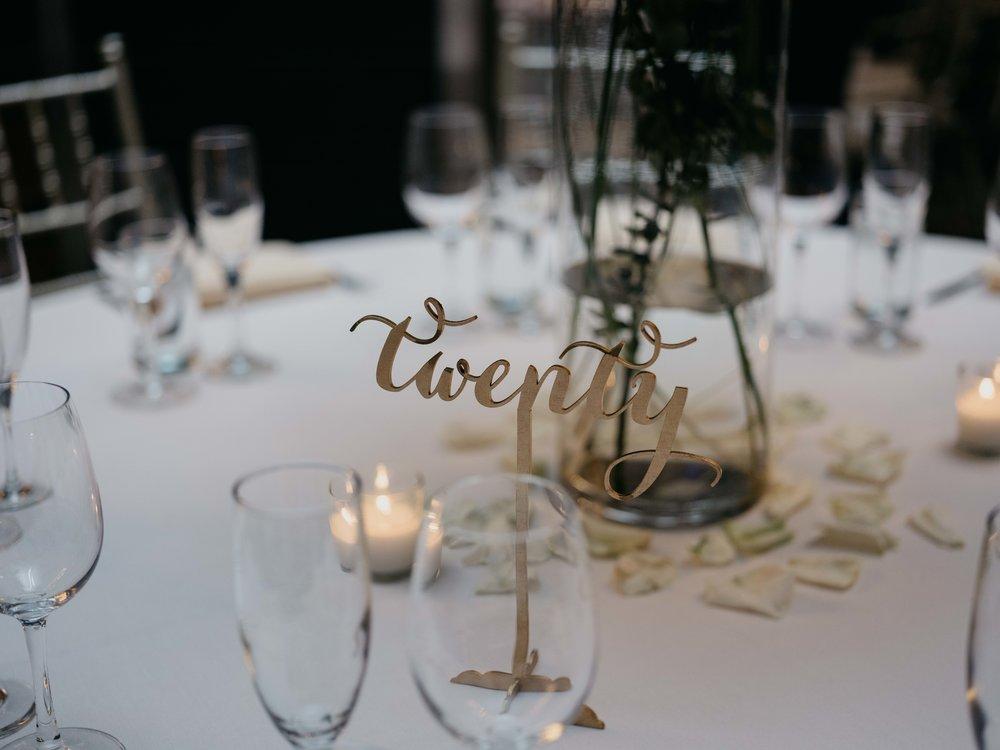 WSPCo-09012017-Marguerite-Sean-Wedding-Ravel-Hotel-Queens-NY-Preview-71.jpg