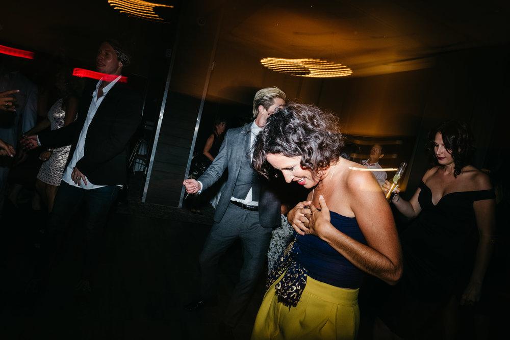 WSPCo-09012017-Marguerite-Sean-Wedding-Ravel-Hotel-Queens-NY-Preview-92.jpg