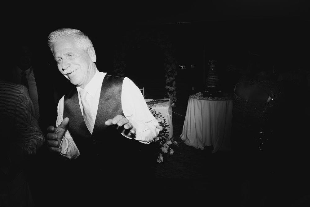 WSPCo-09012017-Marguerite-Sean-Wedding-Ravel-Hotel-Queens-NY-Preview-103.jpg