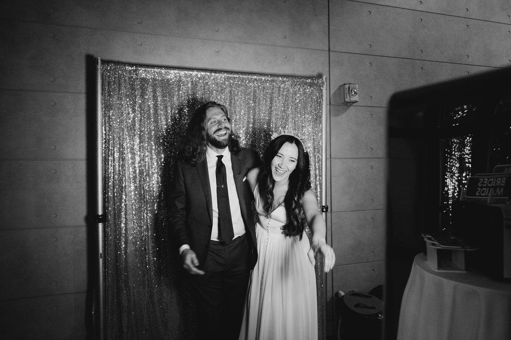 WSPCo-09012017-Marguerite-Sean-Wedding-Ravel-Hotel-Queens-NY-Preview-105.jpg
