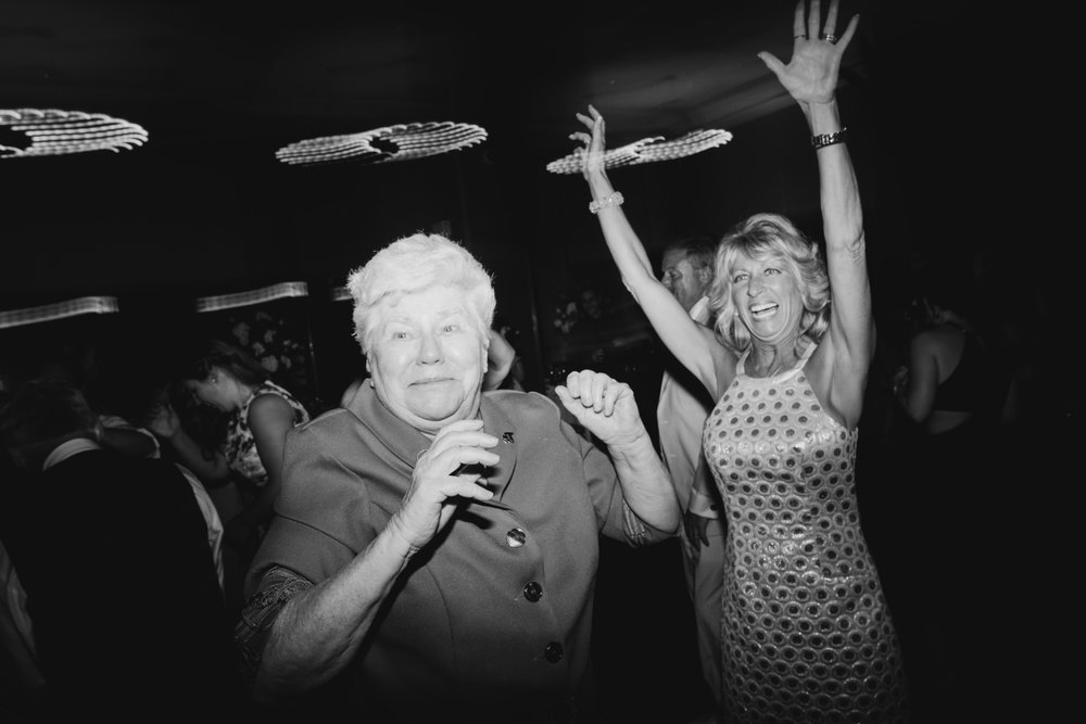 WSPCo-09012017-Marguerite-Sean-Wedding-Ravel-Hotel-Queens-NY-Preview-109.jpg