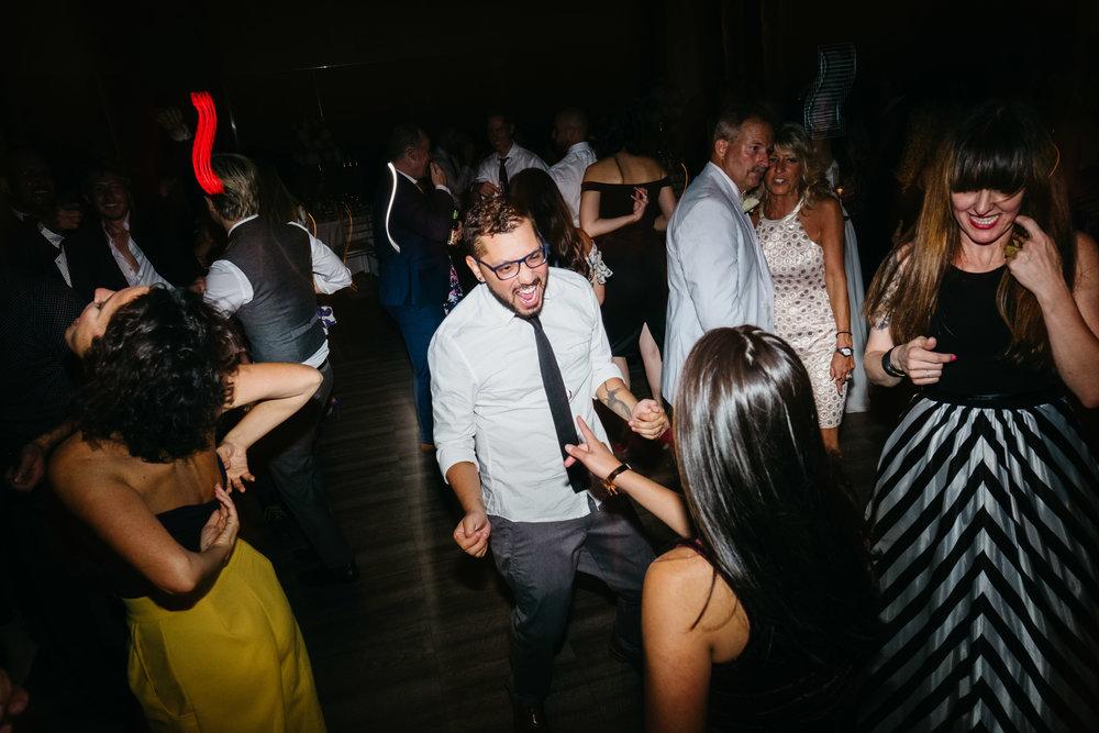 WSPCo-09012017-Marguerite-Sean-Wedding-Ravel-Hotel-Queens-NY-Preview-120.jpg