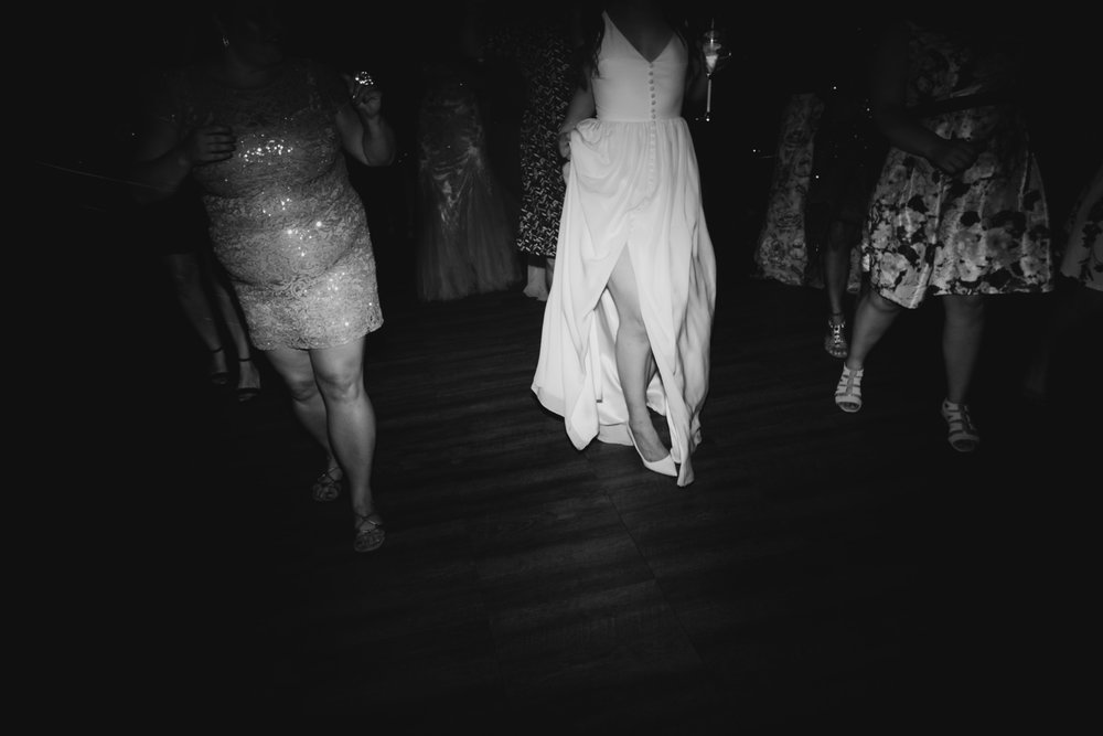 WSPCo-09012017-Marguerite-Sean-Wedding-Ravel-Hotel-Queens-NY-Preview-125.jpg