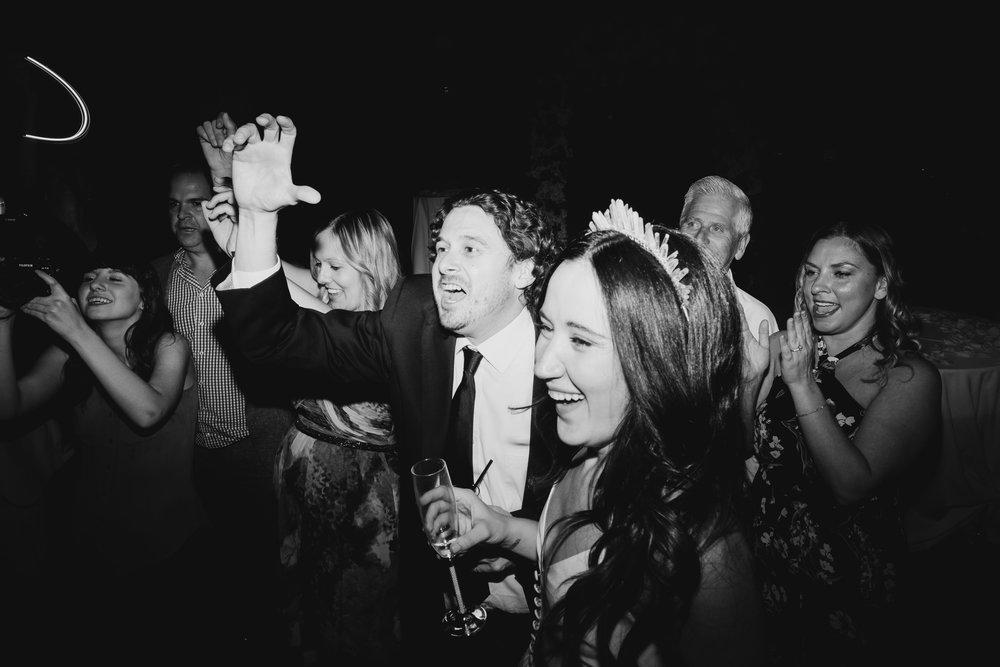 WSPCo-09012017-Marguerite-Sean-Wedding-Ravel-Hotel-Queens-NY-Preview-131.jpg