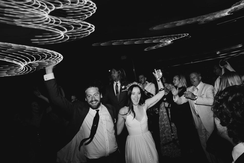 WSPCo-09012017-Marguerite-Sean-Wedding-Ravel-Hotel-Queens-NY-Preview-133.jpg