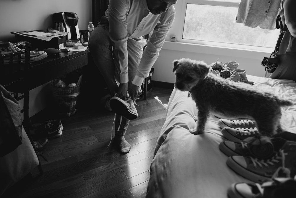 WSPCo-09102017-Alex-Kiley-Dumbo-Loft-Brooklyn-NY-Wedding-Preview-11.jpg