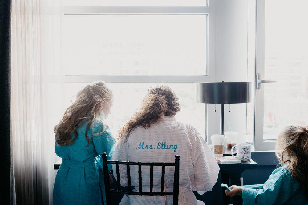 WSPCo-09102017-Alex-Kiley-Dumbo-Loft-Brooklyn-NY-Wedding-Preview-22.jpg