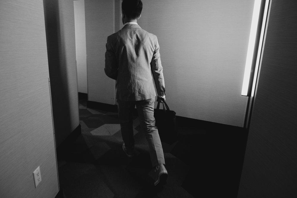 WSPCo-09102017-Alex-Kiley-Dumbo-Loft-Brooklyn-NY-Wedding-Preview-45.jpg