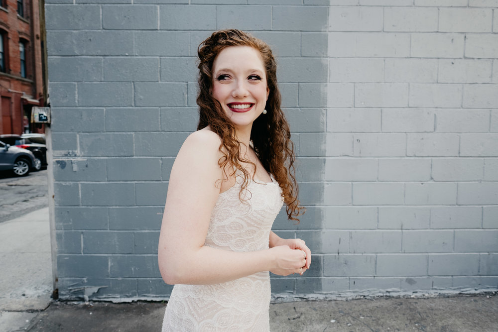 WSPCo-09102017-Alex-Kiley-Dumbo-Loft-Brooklyn-NY-Wedding-Preview-51.jpg