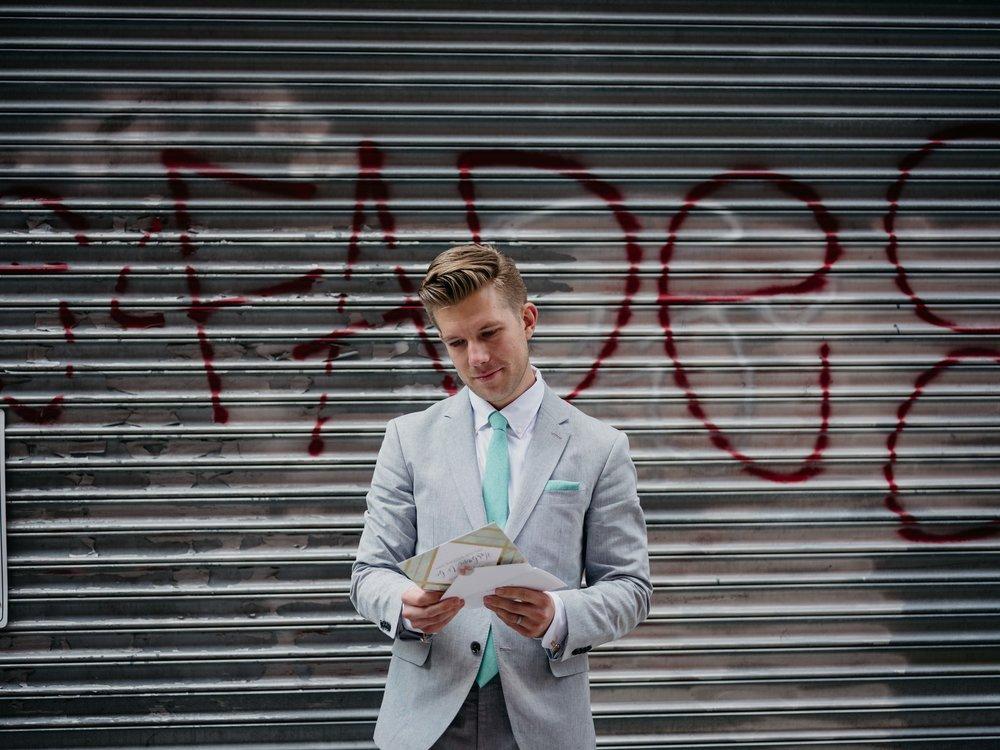 WSPCo-09102017-Alex-Kiley-Dumbo-Loft-Brooklyn-NY-Wedding-Preview-52.jpg