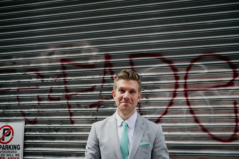 WSPCo-09102017-Alex-Kiley-Dumbo-Loft-Brooklyn-NY-Wedding-Preview-55.jpg