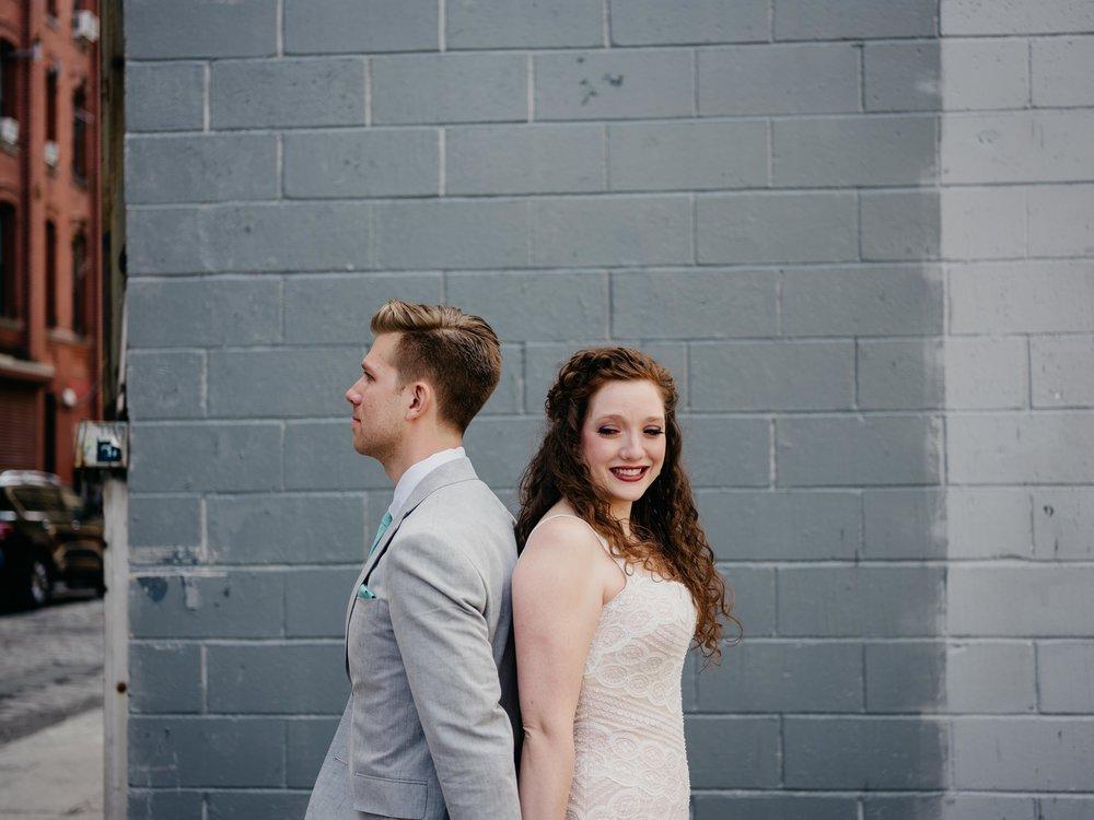 WSPCo-09102017-Alex-Kiley-Dumbo-Loft-Brooklyn-NY-Wedding-Preview-57.jpg