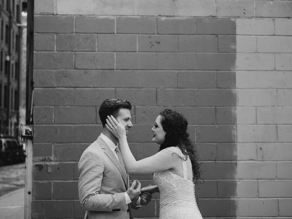 WSPCo-09102017-Alex-Kiley-Dumbo-Loft-Brooklyn-NY-Wedding-Preview-60.jpg