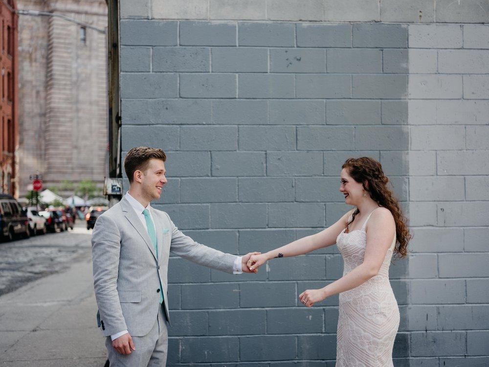 WSPCo-09102017-Alex-Kiley-Dumbo-Loft-Brooklyn-NY-Wedding-Preview-61.jpg